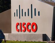 Cisco Consultant
