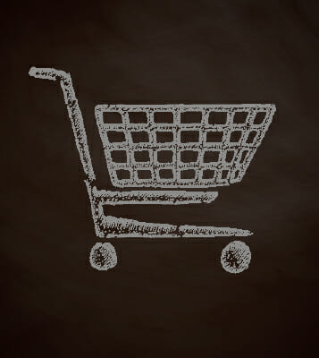 Martin Lindstrom Retail Branding Expert