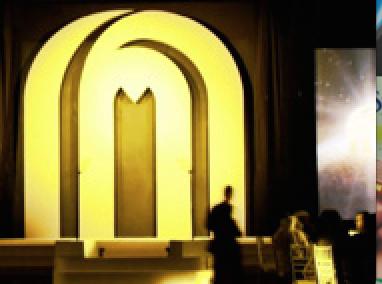 Majid al futtaim brand consolidation