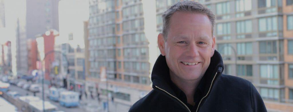 Martin Lindstrom - Brand Advisor, Consultant, and Public Speaker