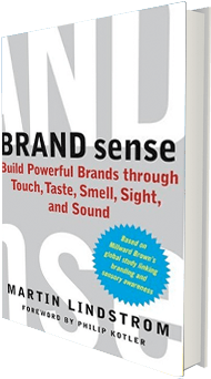 Buyology  Truth and Lies About Why We Buy and the New Science of     Scribd