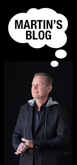 Martin Lindstrom Blog