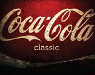 Martin Lindstrom - Brand Consultant to Coca-Cola