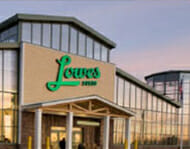 Martin Lindstrom - Brand Consultant to Lowes Foods