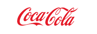 Coca-Cola Fortune 500 Drink Consulting