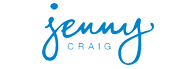 Jenny Craig consultant