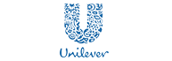 Expert consultant used by Unilver