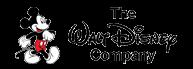 Walt Disney Brand Consulting