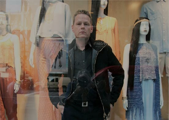 Martin Lindstrom Brands
