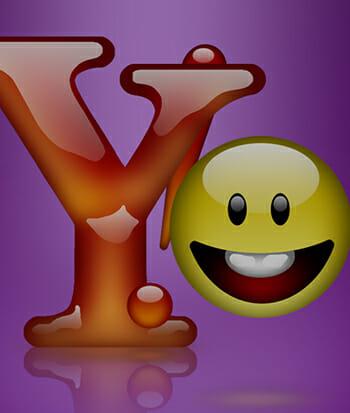 Emojis in branding