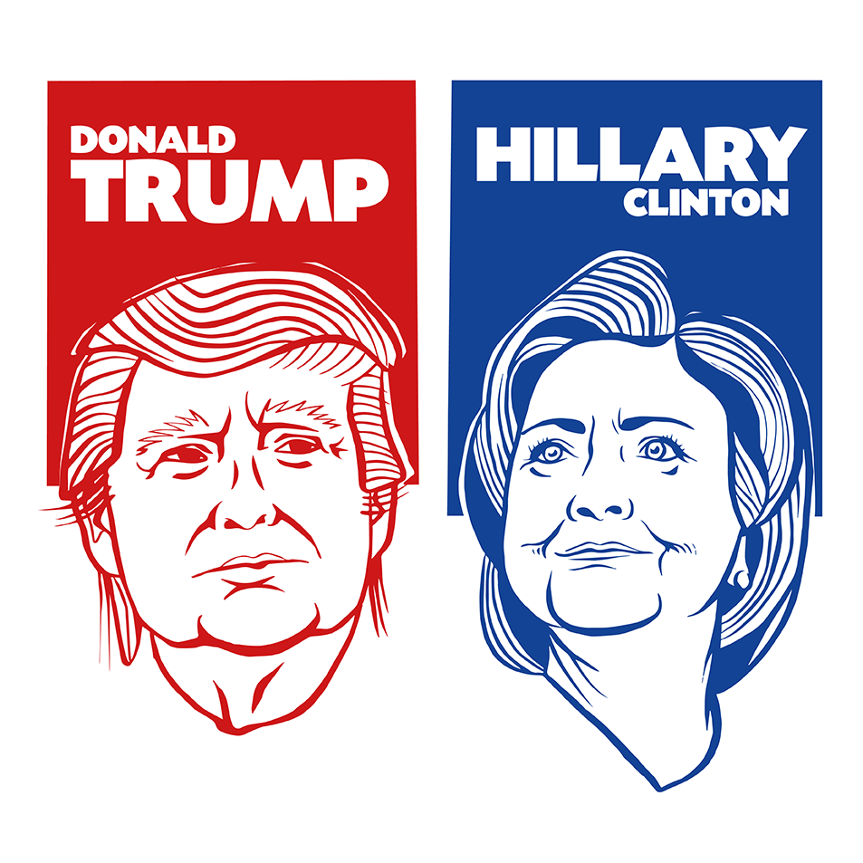 Neuroimaging Could Have Changed the 2016 Election