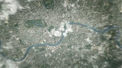 Roomba - Martin Lindstrom Video