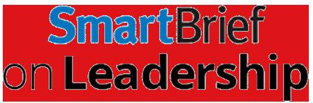 SmartBrief on Leadership