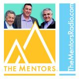 Martin's Interview on The Mentors Radio