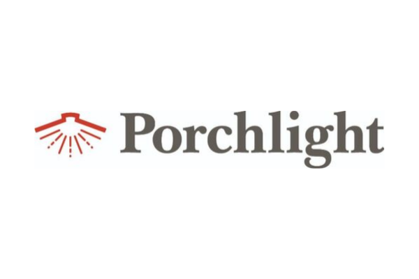 The Ministry Of Common Sense Named to Porchlight's February Bestsellers